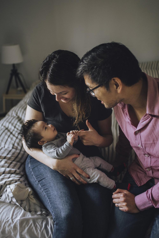 zara-king-photography-baby-noah-newborn-sydney-testimonial