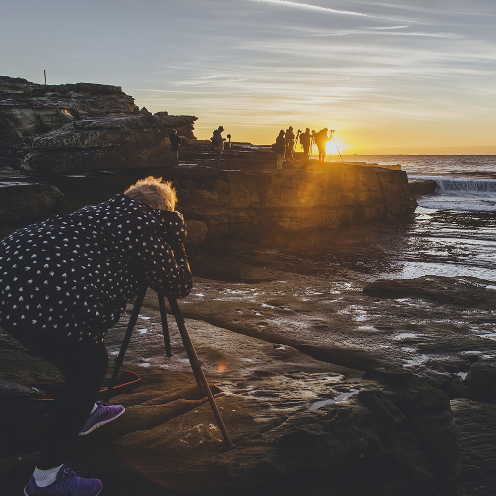 zara-king-photography-group-education-teaching-lesson