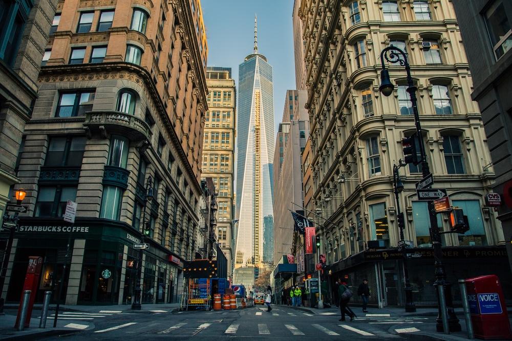 1-WTC-buildings-city-1440.jpg