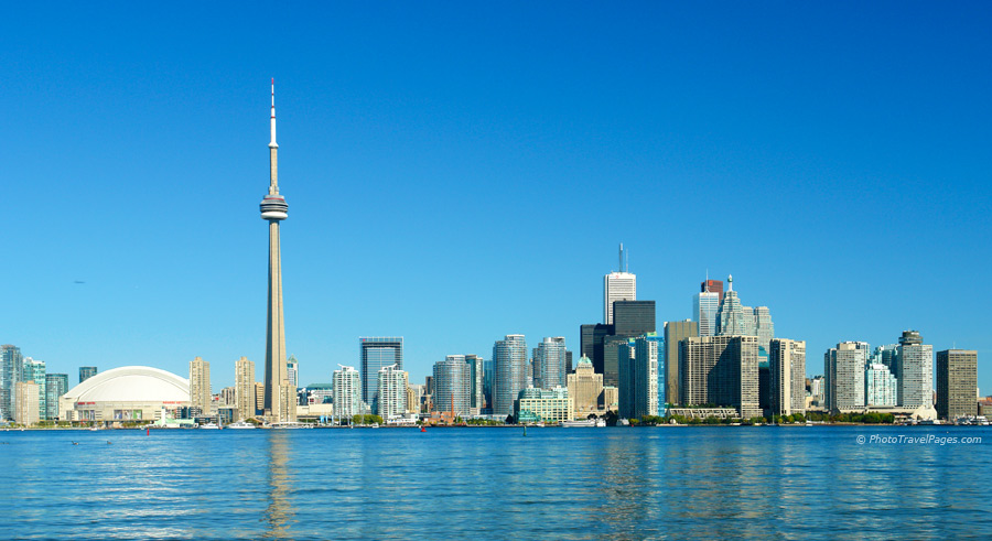 Toronto_Skyline_large.jpg