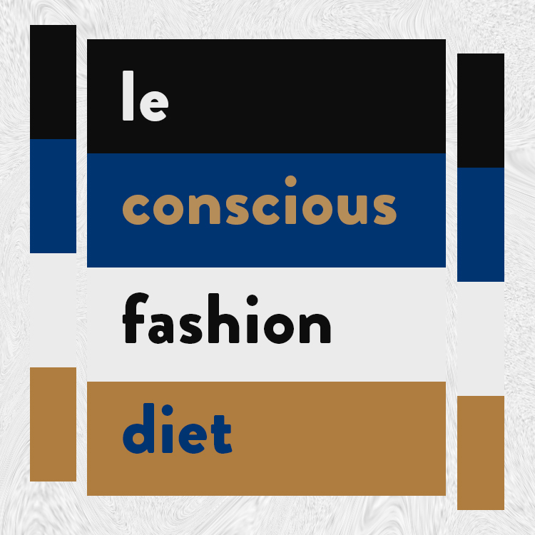 leconsciousfashiondiet1.jpg