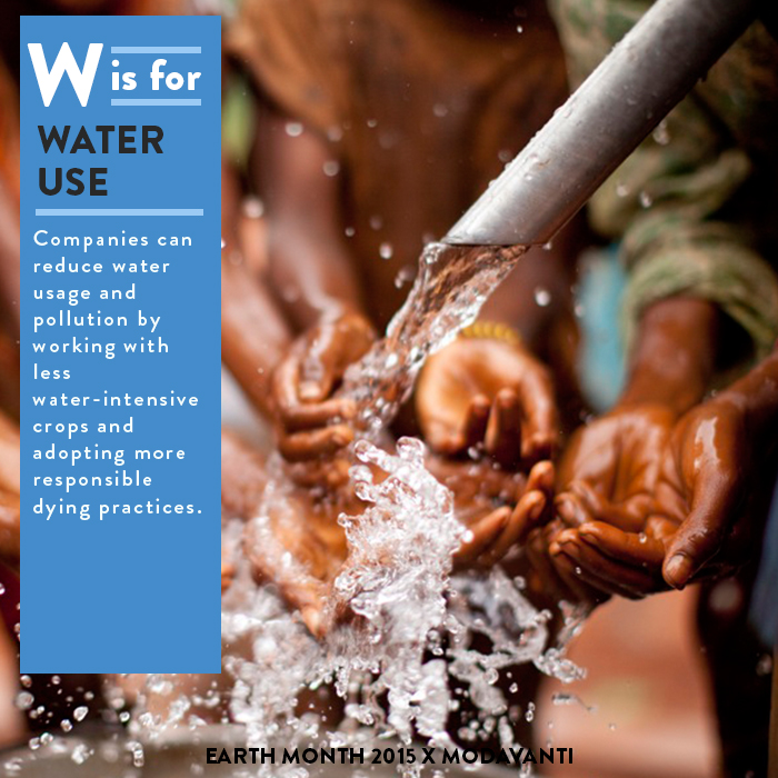 water use.jpg