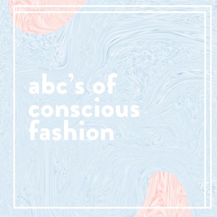 abc's-cover.jpg