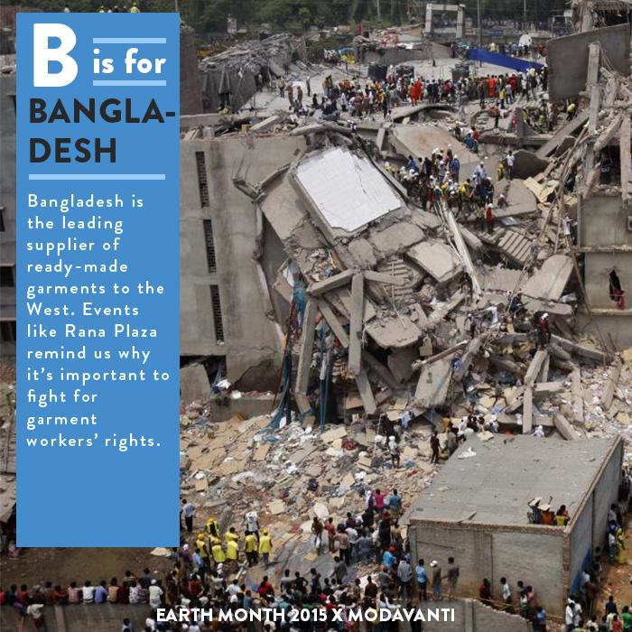 Bangladesh.jpg