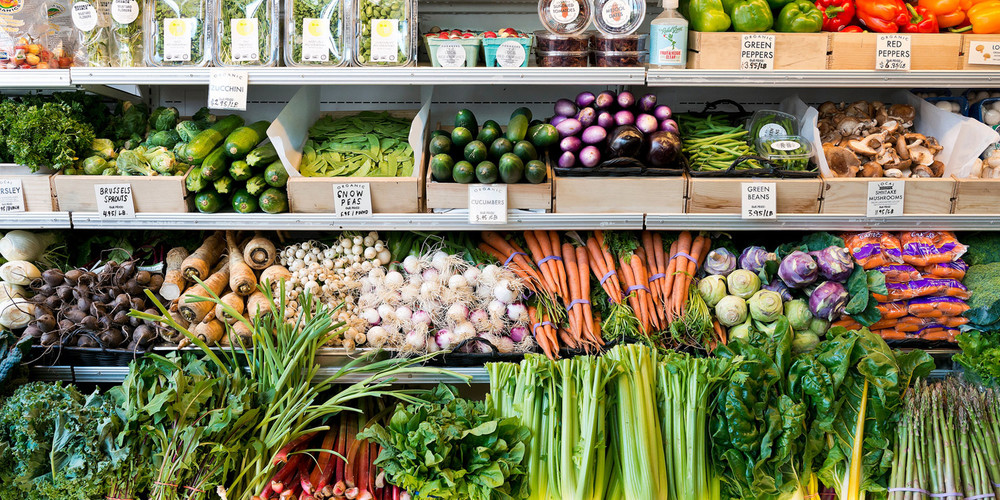 grocer-banner-7.jpg