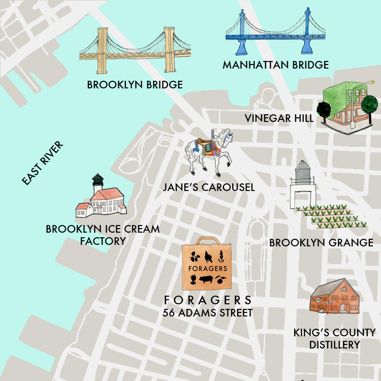 MAPS-DUMBO-WEB-1.jpg