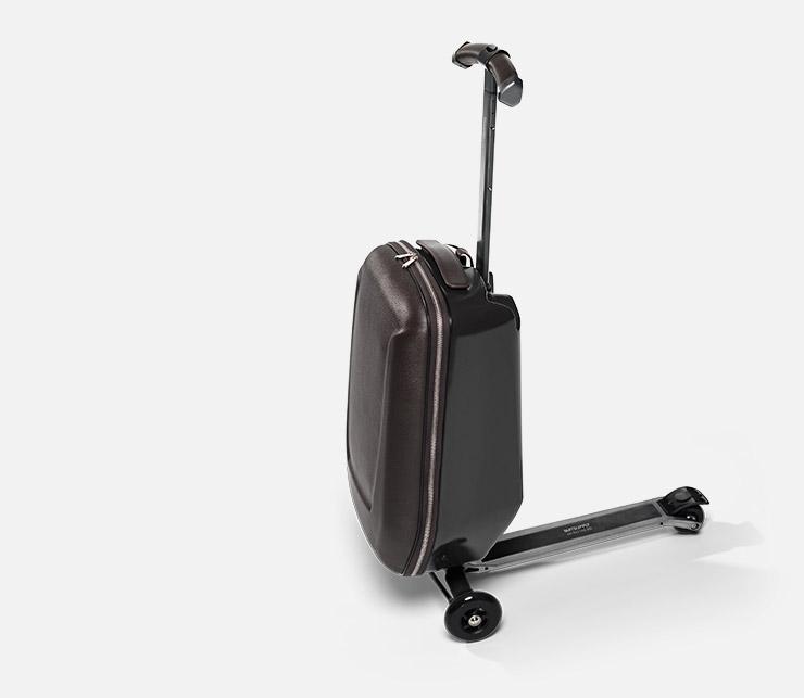 suitsuppy-rowandrue-modavanti-suitcase-1.jpg