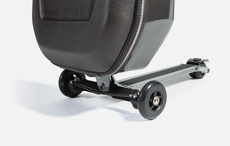 suitsuppy-rowandrue-modavanti-suitcase-3.jpg