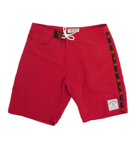 inr_heritage_boardshort_clay_32__91545.1426609287.500.659.png