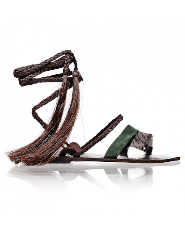 Modavanti-RowandRue-BrotherVellies-Sandals-BlakeLivelyl