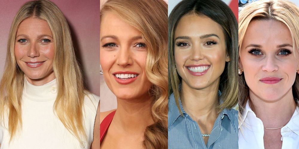 landscape-1433526520-rbk-reese-witherspoon-jessica-alba-blake-lively-gwenyth-paltrow.jpg