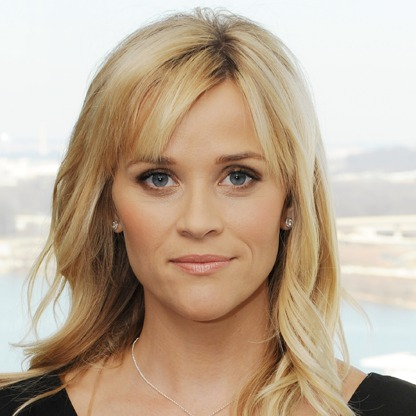 reese-witherspoon_416x416.jpg