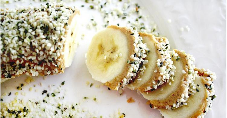 hemp-banana-sushi.jpg