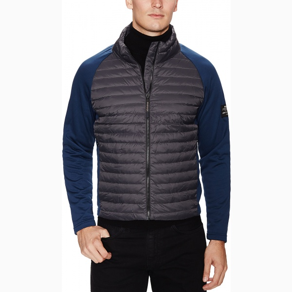 baqueira_extreme_quilted_front_down_jacket-tssnxooezo_1n.jpg