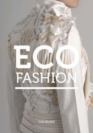 eco fashion sass brown