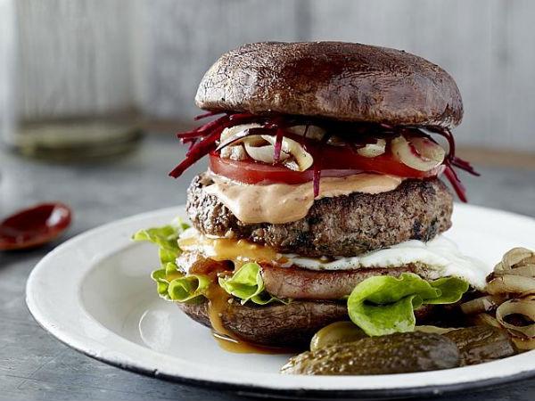 paleo-occa-burger.jpg