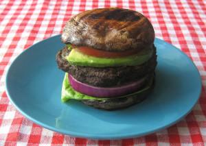 paleo-portobello-buffalo-burgers-300x213.jpg