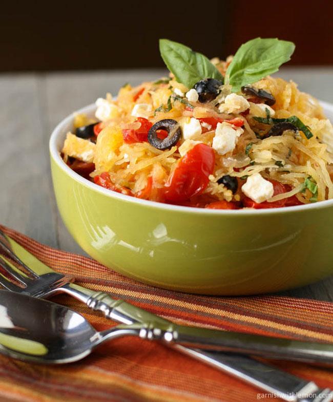 4-mediterranean-spaghetti-squash.jpg