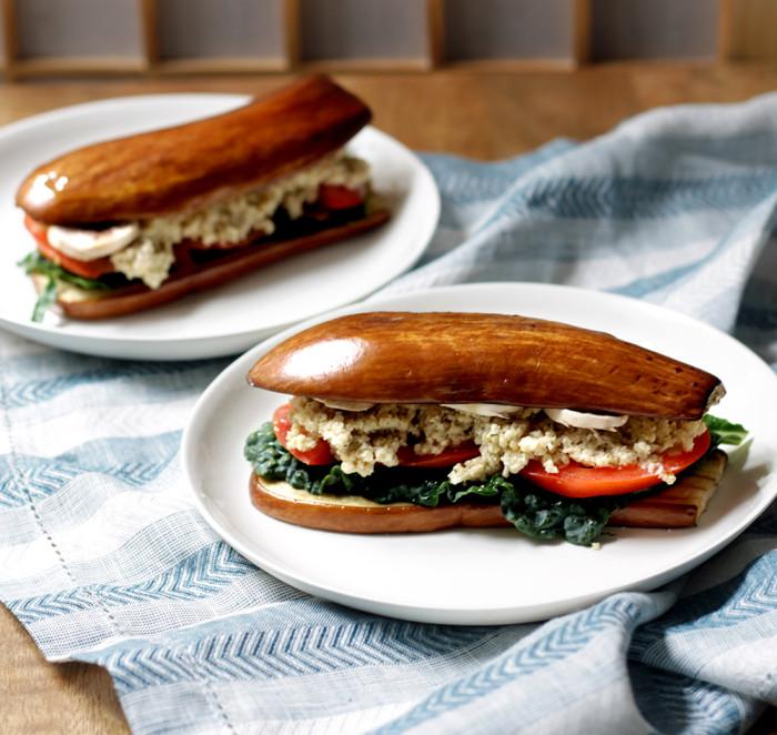 gluten_free_eggplant_bread_sandwich1-700x662.jpg