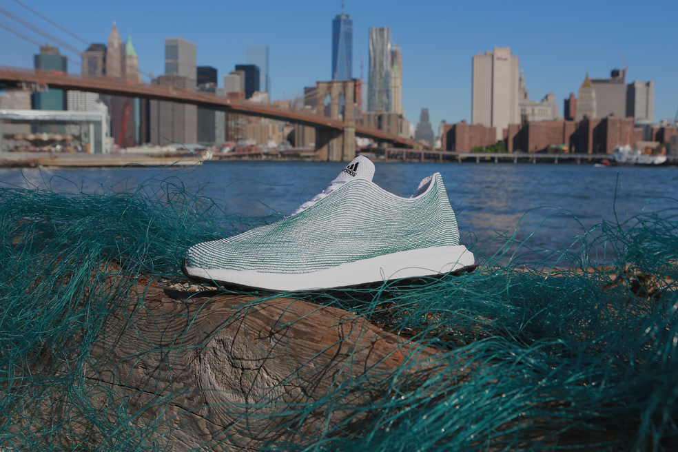 adidas-parley-for-the-oceans-footwear-concept-00-1.jpg