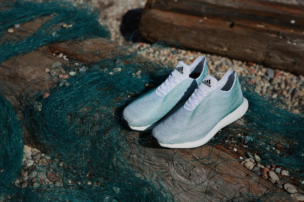 adidas-parley-for-the-oceans-footwear-concept-02.jpg