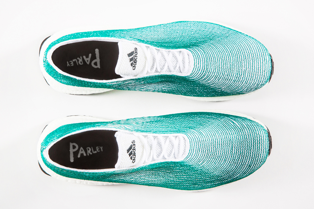 adidas-parley-for-the-oceans-footwear-concept-05.jpg