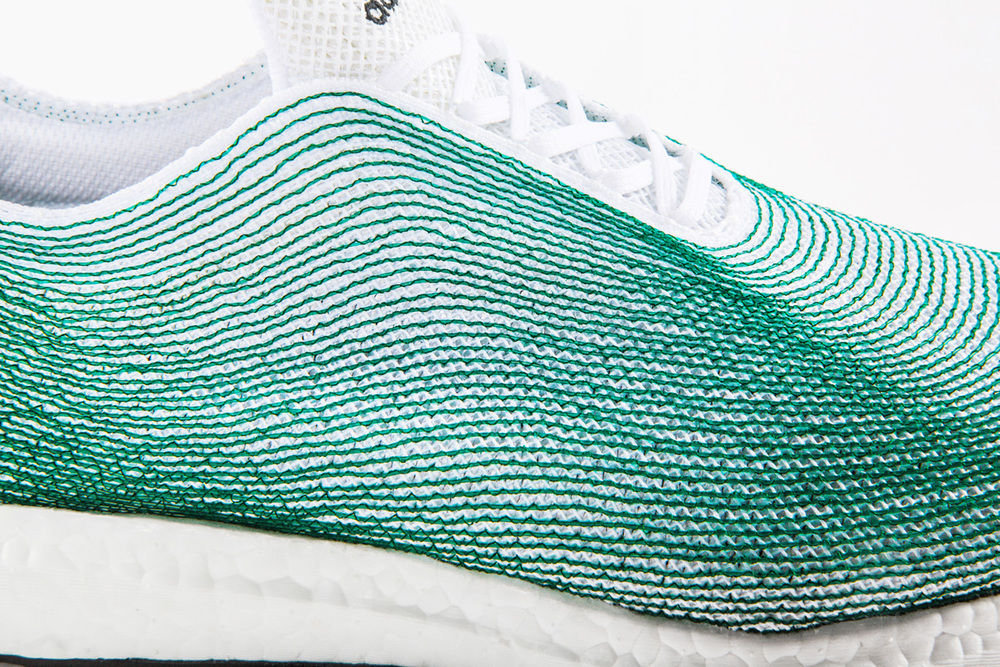 adidas-parley-for-the-oceans-footwear-concept-06.jpg
