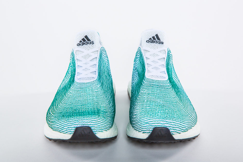 adidas-parley-for-the-oceans-footwear-concept-04.jpg