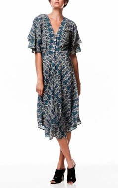 silk_paisley_chloe_dress__81401.1432061086.500.659.jpg