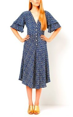 silk_chloe_dress__24367.1432061157.500.659.jpg