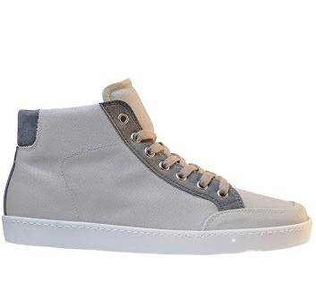 Sneakers_crema__58141.1425337947.500.659.jpg