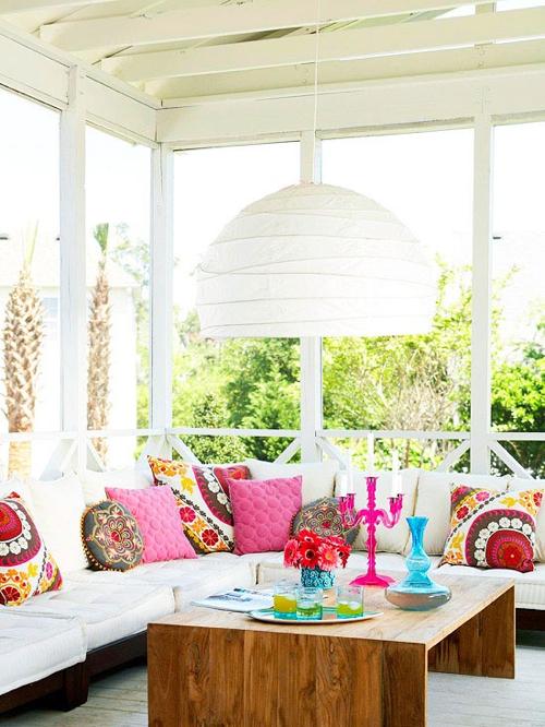 color-pop-porch-BHG.jpg
