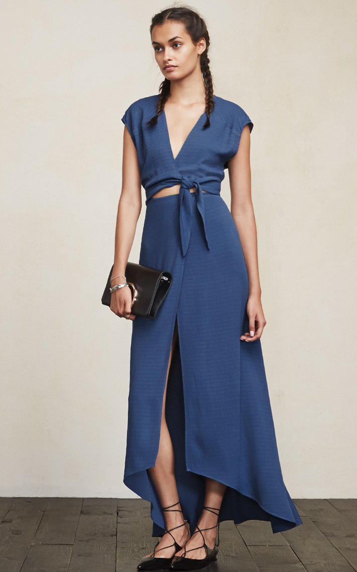 reformation-westlake-dress-rowandrue-modavanti.jpg