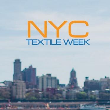 NYCTextileWeek.jpg