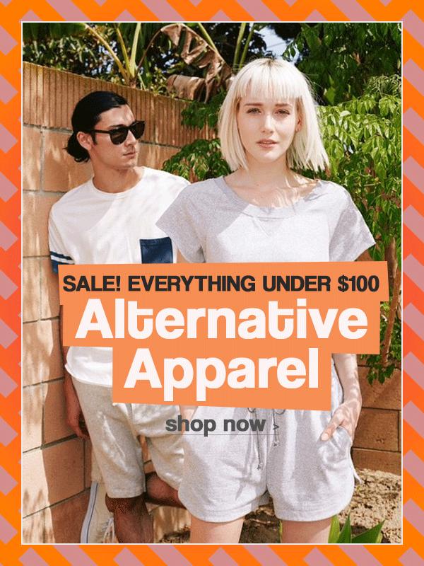 Alternative-apparel-sale.png