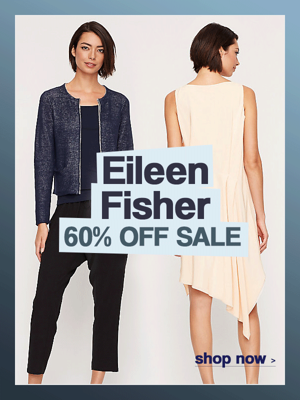 eileen-fisher-sale.png