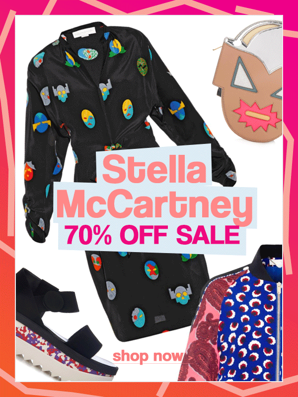 stella-mccartney-sale-end-of-summer.png
