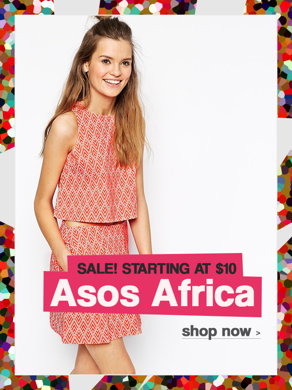 asos-africa-sale.png
