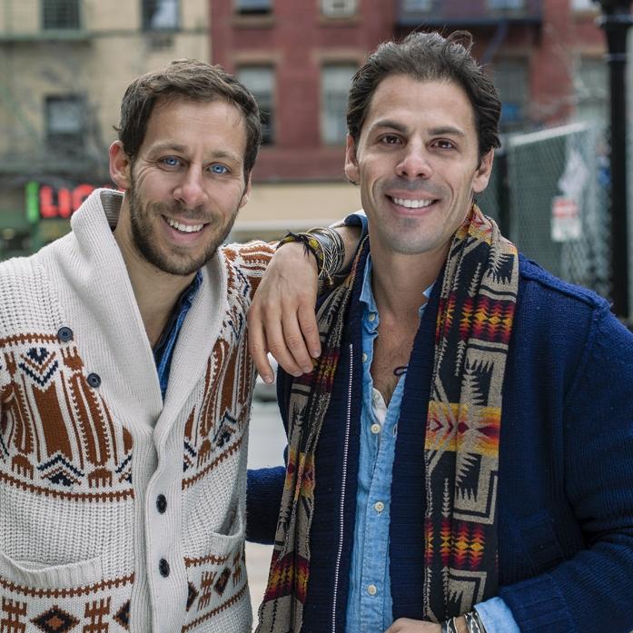 Doug & Chris Akin.jpg