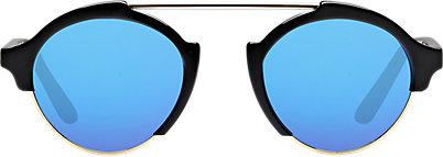 illesteva sunglasses milan rowandrue.jpeg