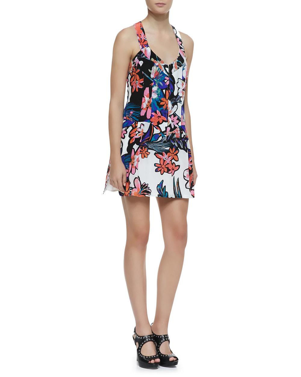 nanette lepore floral skirt.jpg