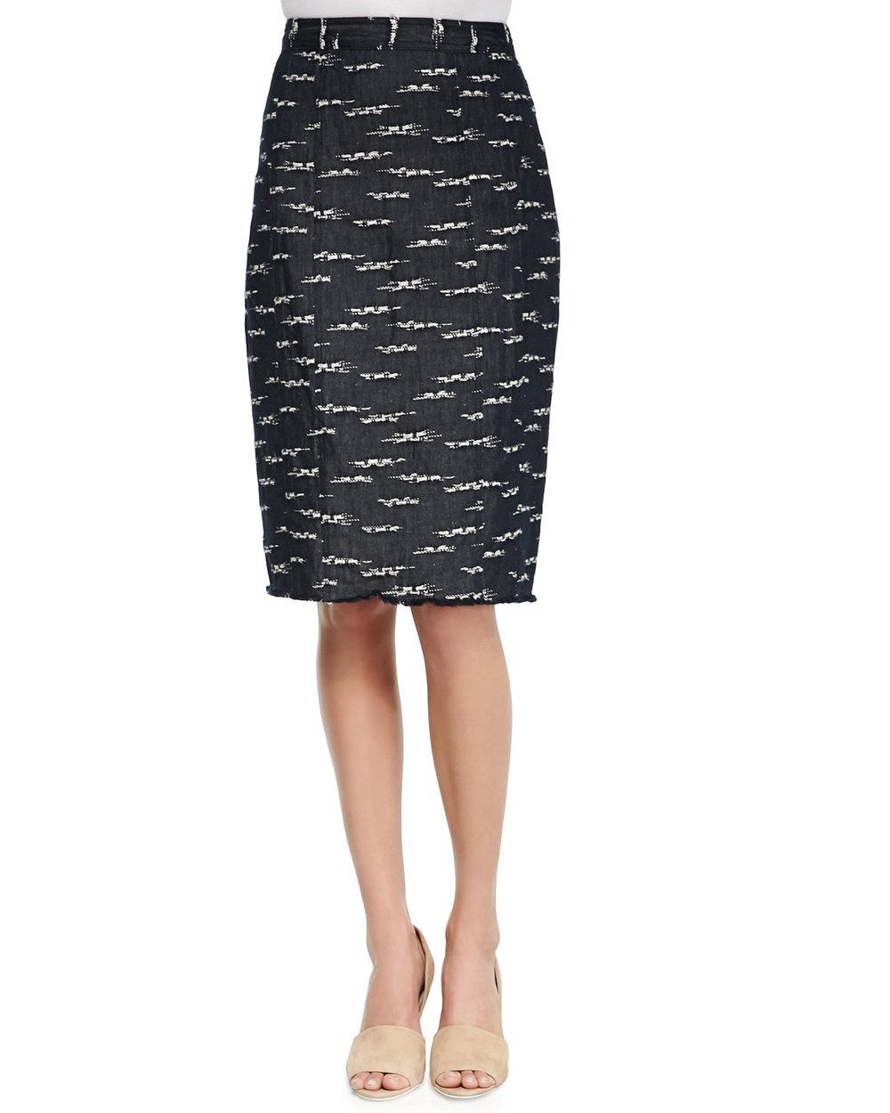 nanette lepore skirt black rowandrue.jpg