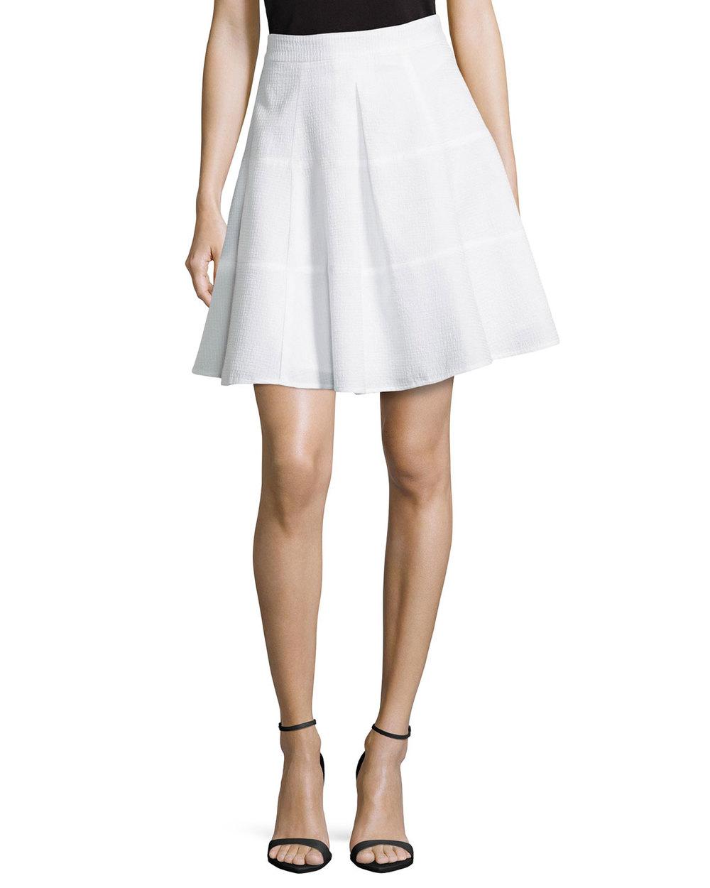 nanette lepore white skirt .jpg
