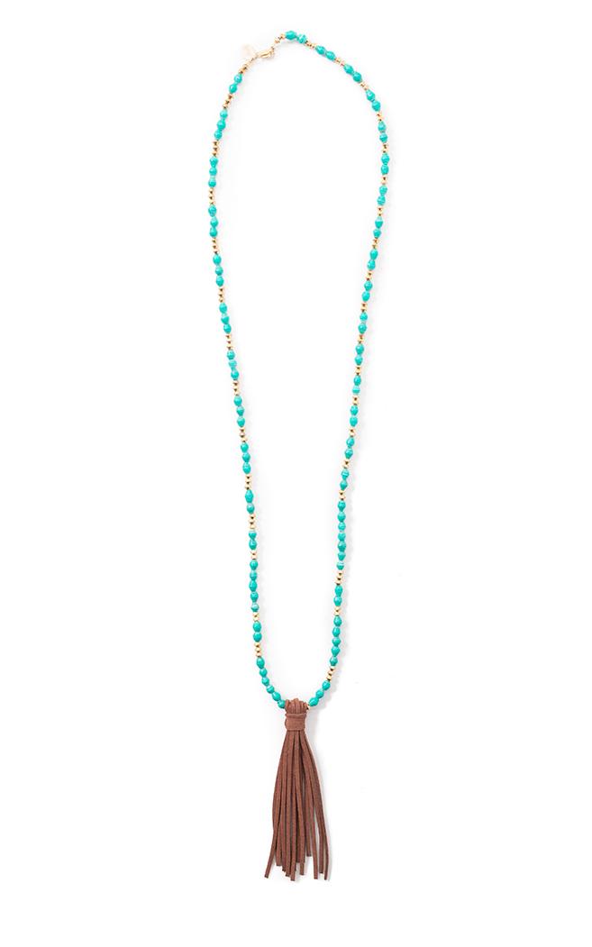 tassel_necklace_tropic__52752.1439997751.1280.1280.jpg