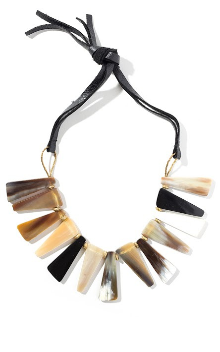 triangle_horn_pieced_necklace__06129.1438703638.1280.1280.jpg