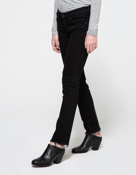 rag and bone jeans row and rue