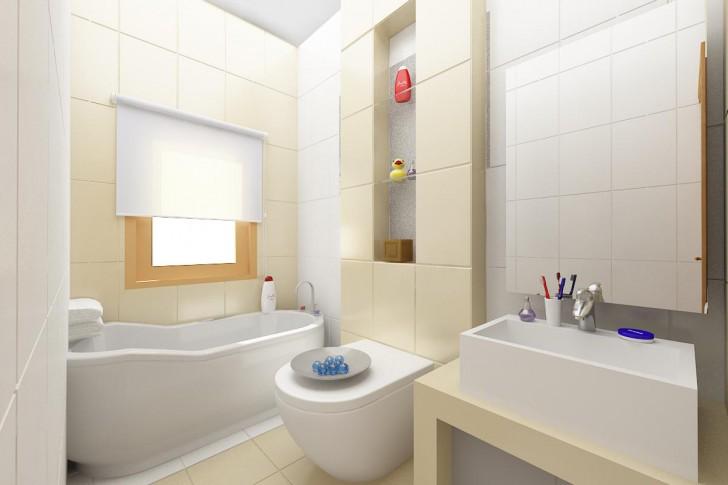 modern-design-design-for-toilet-and-bathroom-15-incredible-pictures-design-for-toilet-and-bathroom-design-for-toilet-and-728x485.jpg