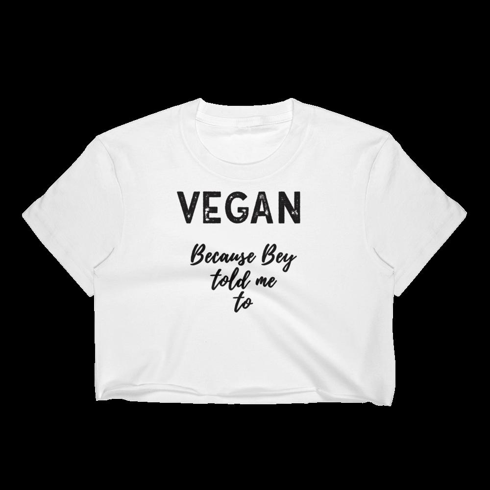 veganbey_mockup_Front_White__37514.1485380634.1280.1280.png