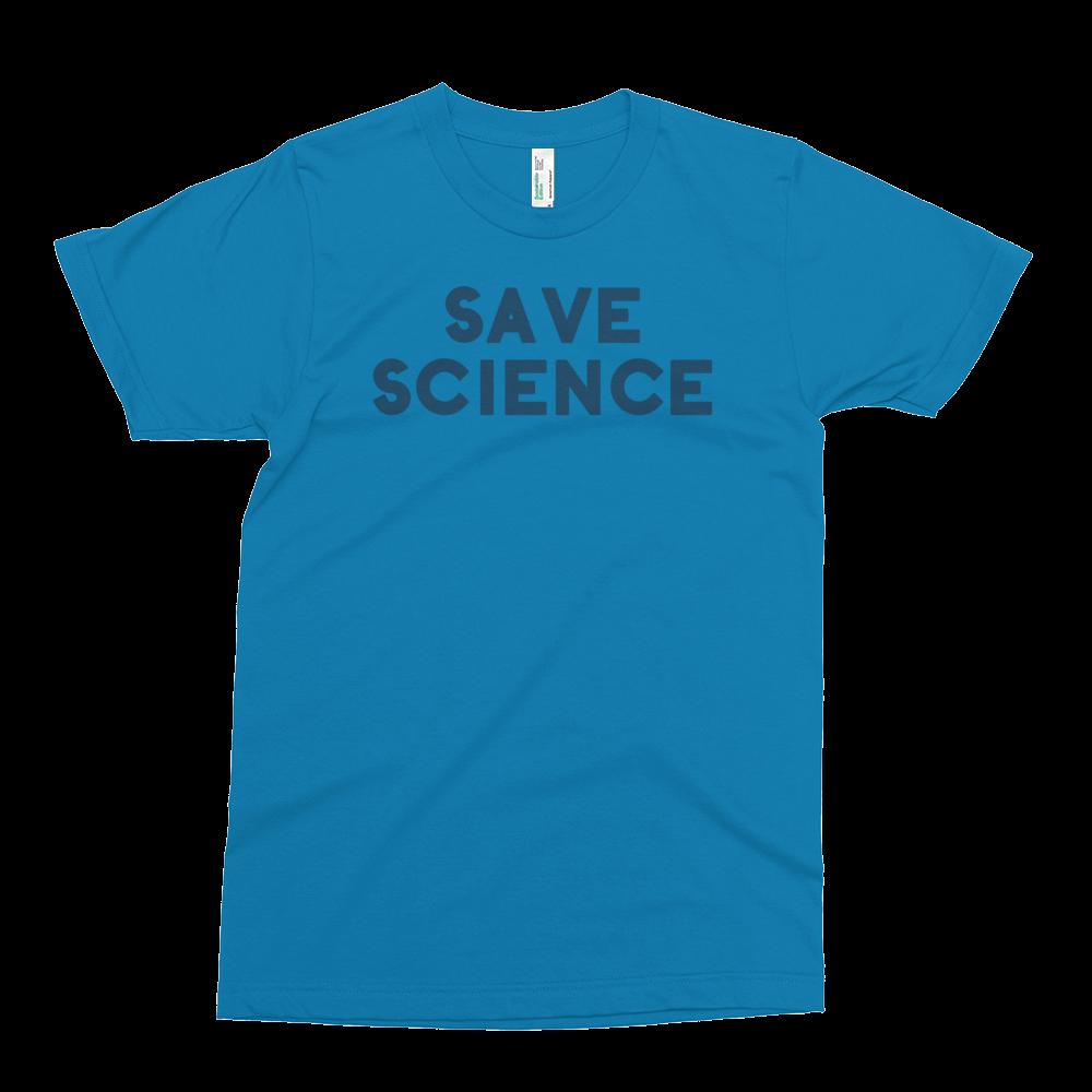 Savescience_mockup_Flat-Front_Galaxy__79692.1485382458.1280.1280.png