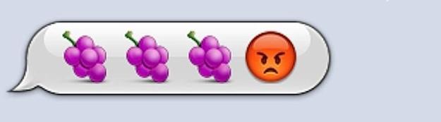 emojigrapesofwrath.jpg